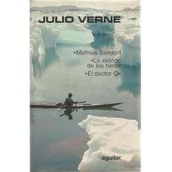 Novelas escogidas (Vol. IX)...