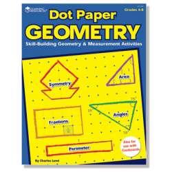 Dot Paper GEOMETRY