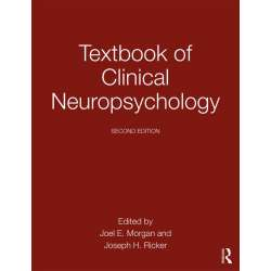 Textbook of Clinical...