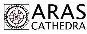 ARAS Cathedra – Escuela, librería y editorial online